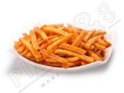 peri-peri-chips