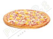 ham-pineapple