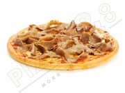 pizza-donner