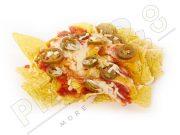 hotshot-nachos
