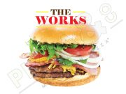 the-works-burger